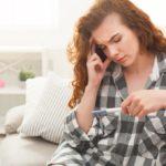Kdy si udělat těhotenský test_4