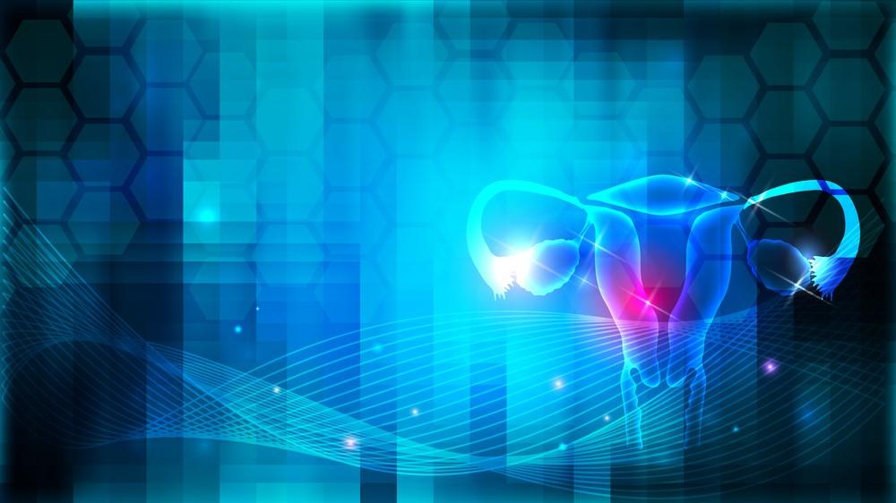Kdy si udělat těhotenský test_5