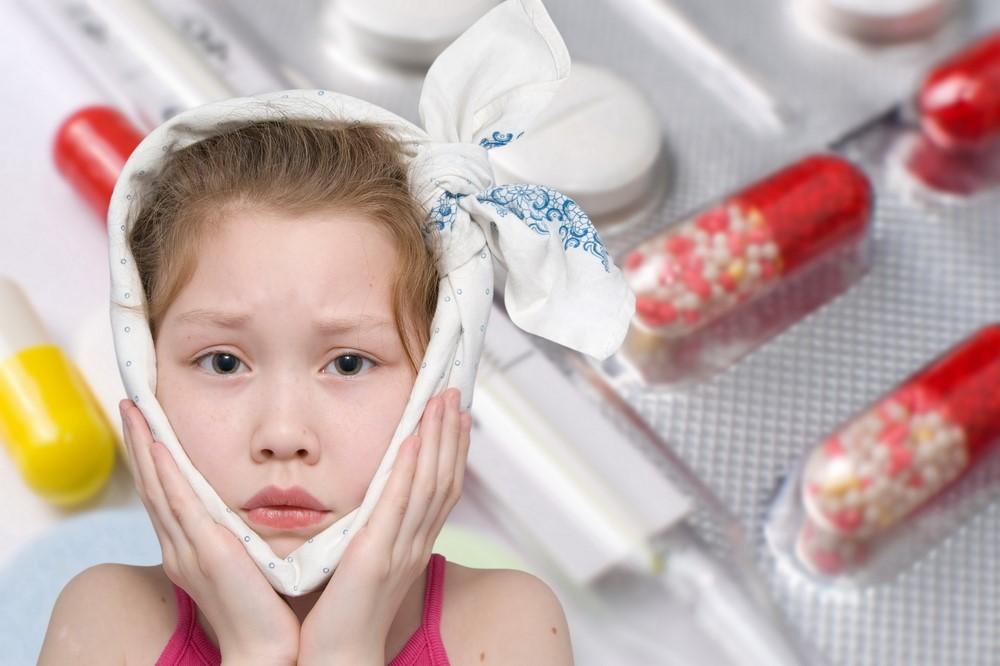 Kviz_detske nemoci