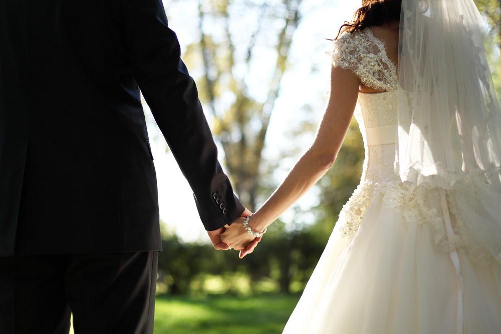Předmanželská smlouva_3