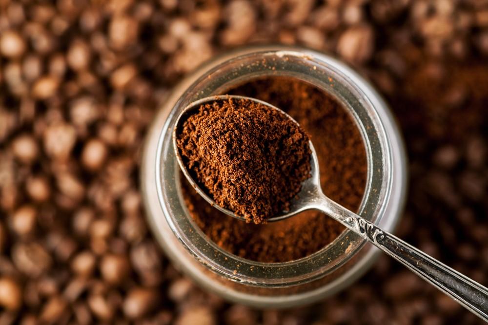 káva v těhotenství_7