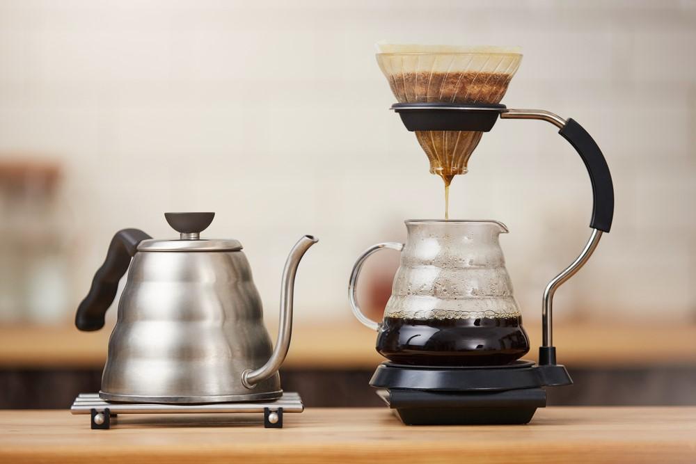 káva v těhotentsví_1