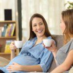 káva v těhotentsví_3