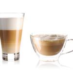 káva v těhotentsví_5