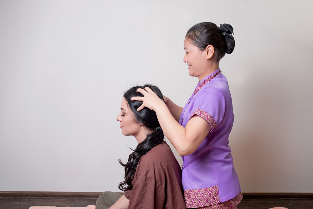 padání vlasů u žen_3