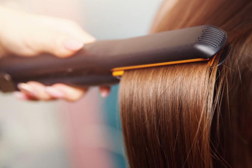 padání vlasů u žen_4