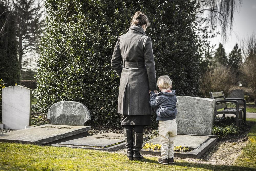 Sirotčí důchod: Víte, kdo na něj má nárok a jaká je výše příspěvku?