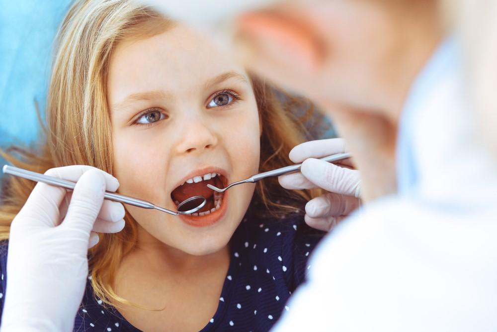 Kviz_pece o zuby