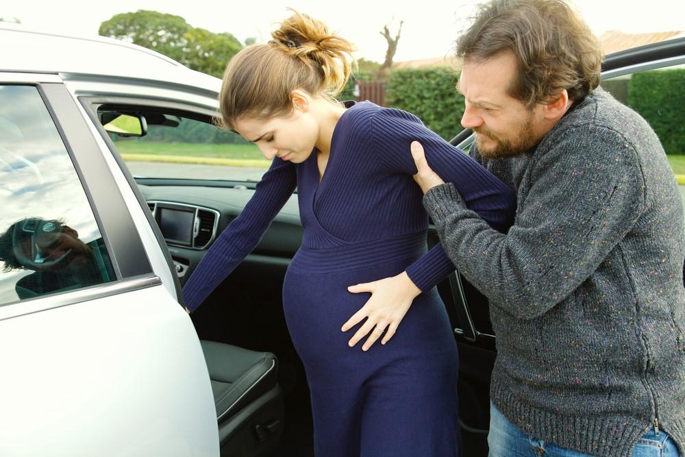 Kdy jet do porodnice a kdy se zaregistrovat? Prozradíme vám základní pravidla