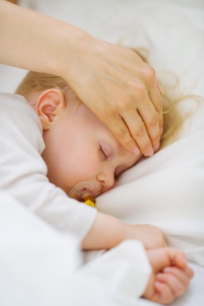 očkování proti spalničkám_1