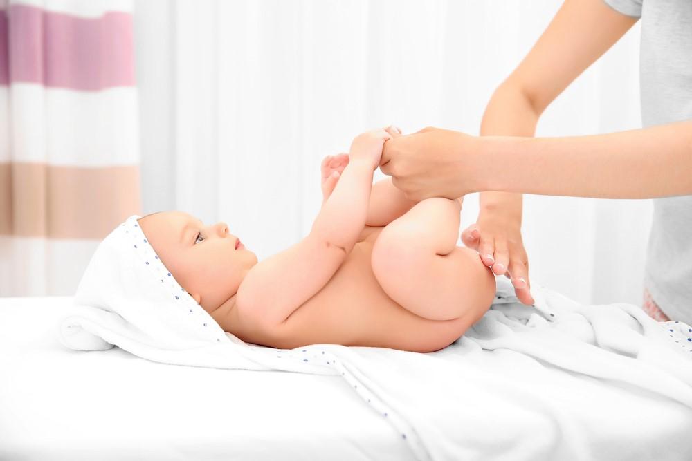 odrihnuti po kojeni_8