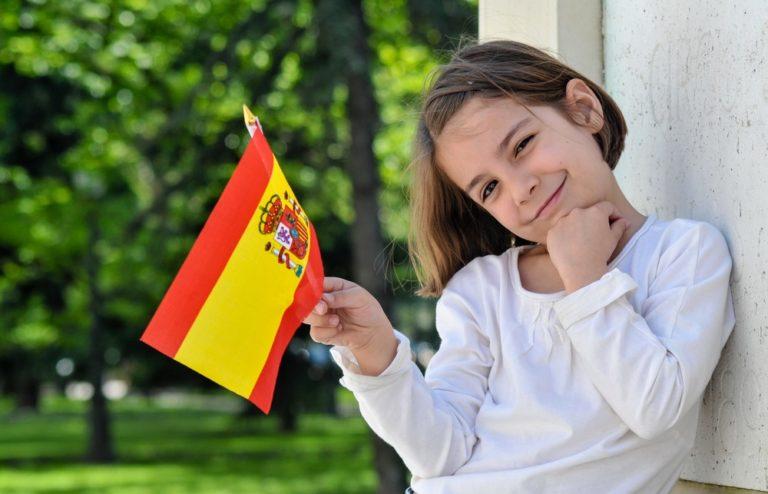 Španělská jména pro kluky i holky. Jste hrdí na španělské kořeny nebo jen rádi cestujete?