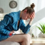 špinění mimo menstruaci_2