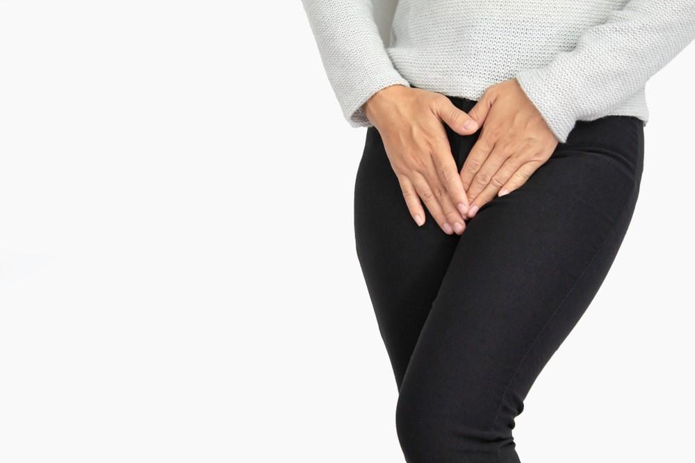 špinění mimo menstruaci_5