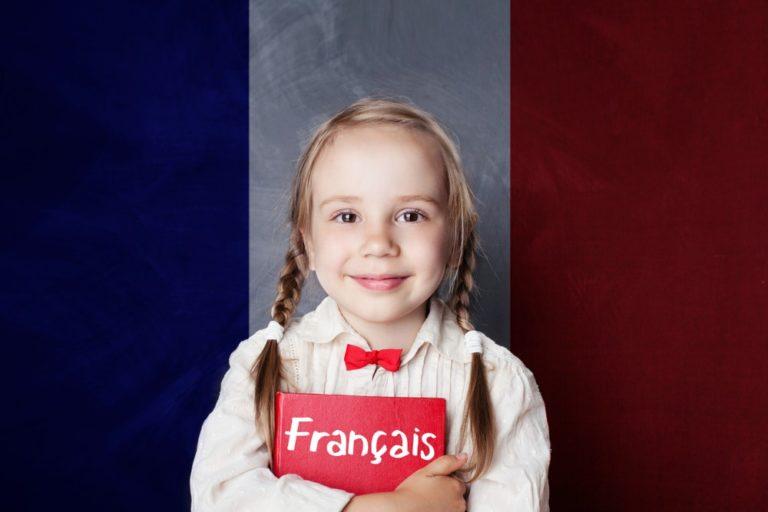 Francouzská jména proslavily oblíbené knihy a slavné komedie. Která jsou nejčastější?