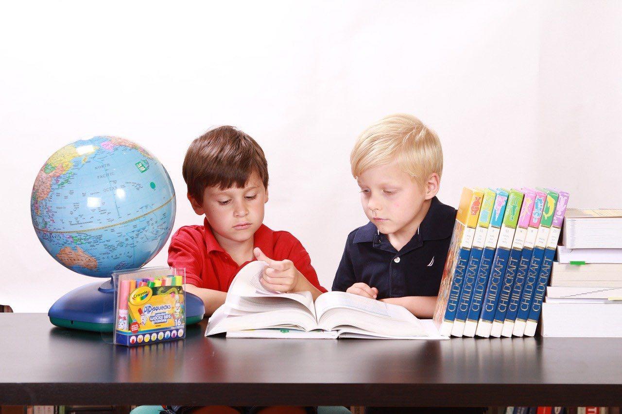 jak zabavit děti doma_1