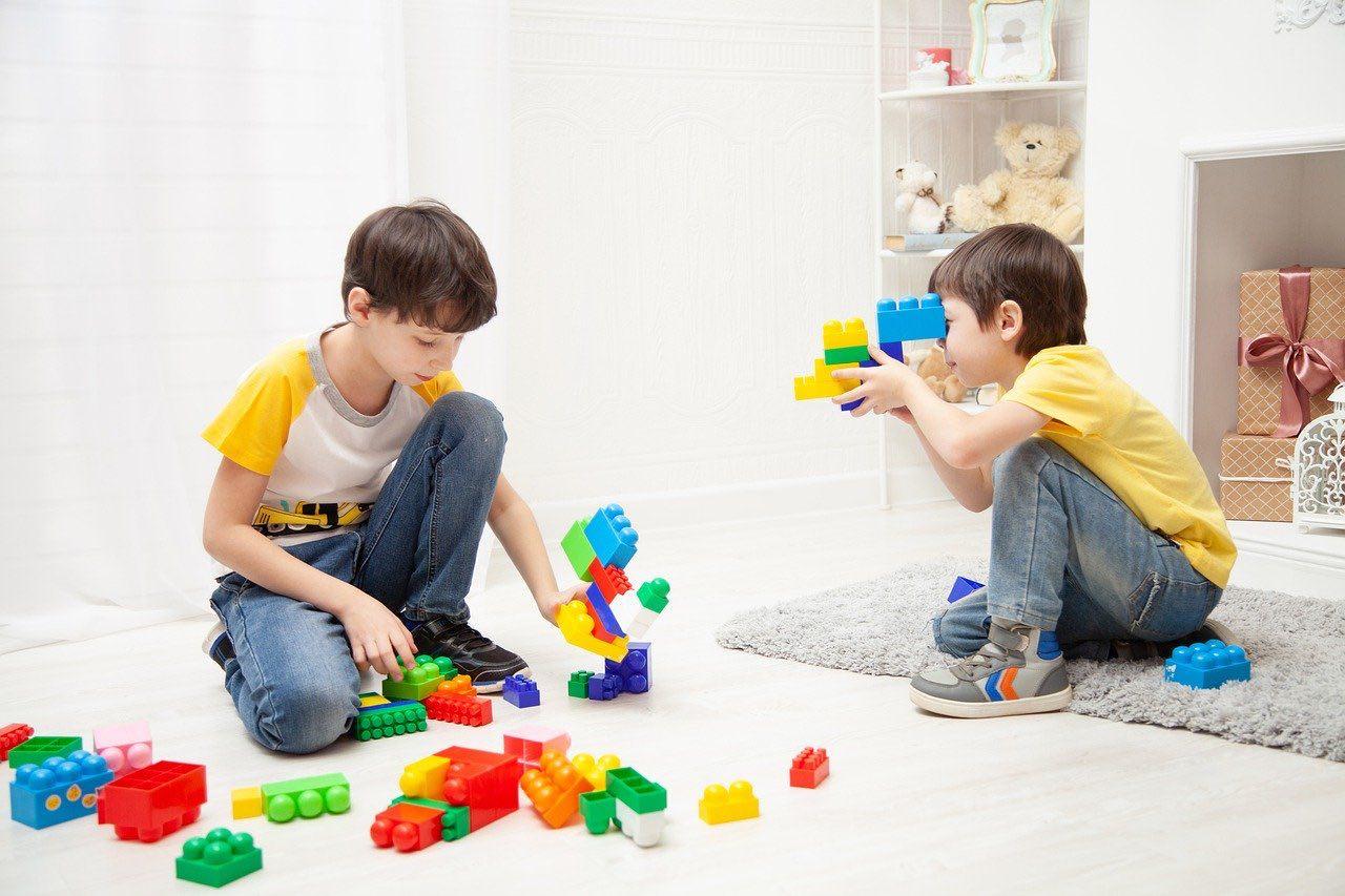 jak zabavit děti doma_2