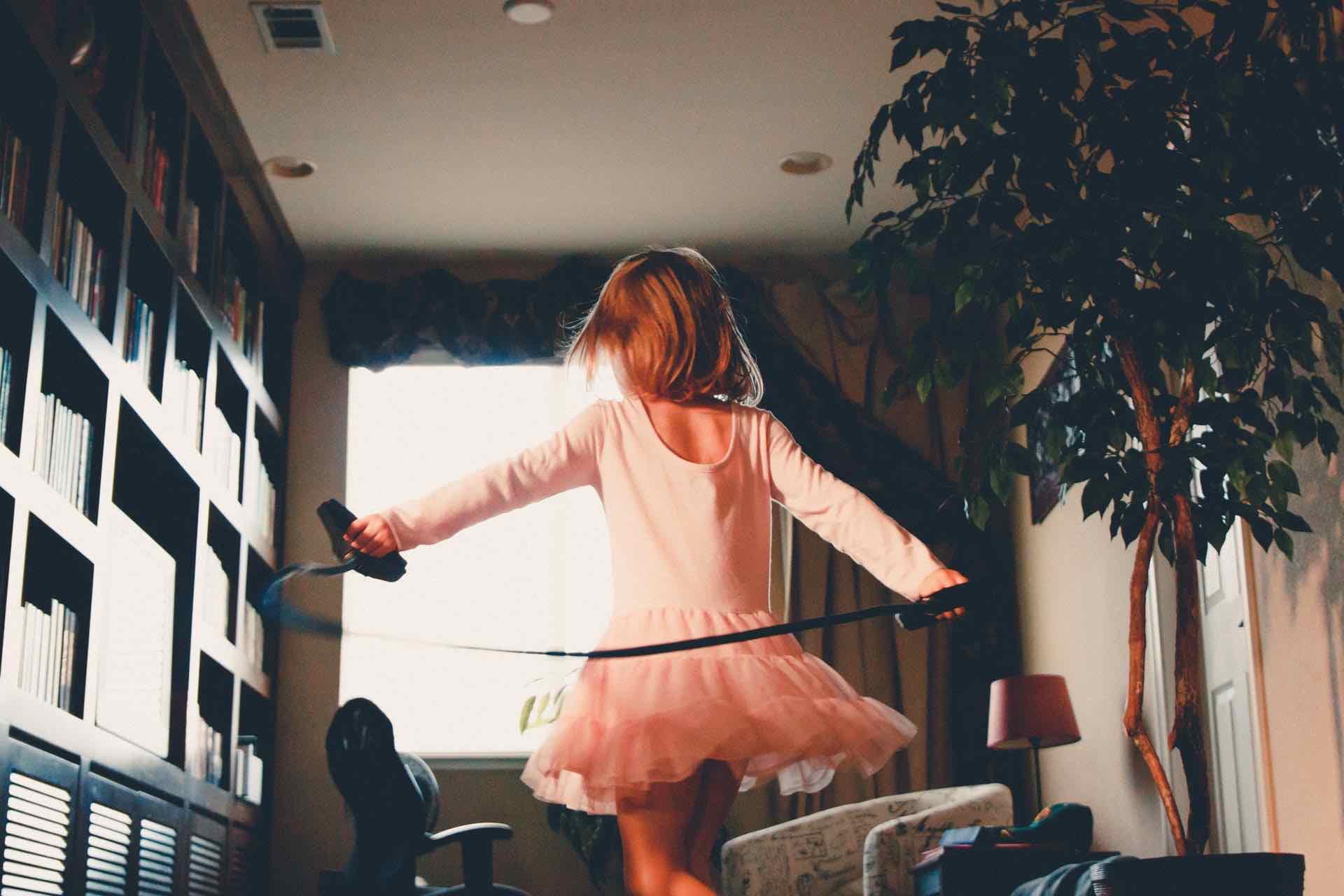 jak zabavit děti doma_5
