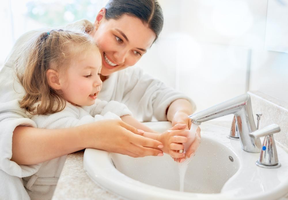 mytí rukou_2