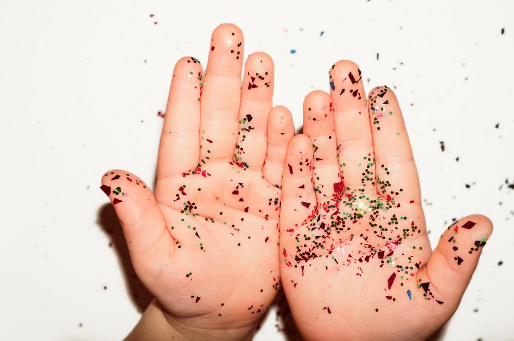 mytí rukou_6
