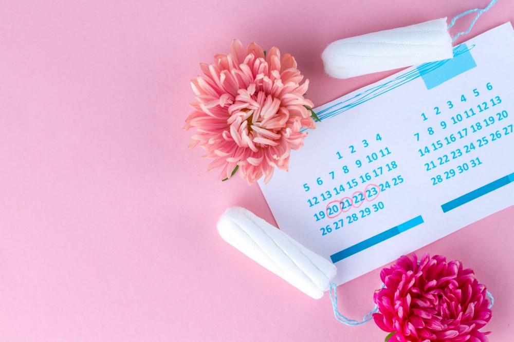 ovulační test_3
