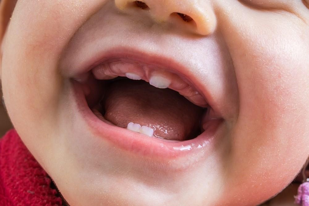 prořezávání zubů_sh_4