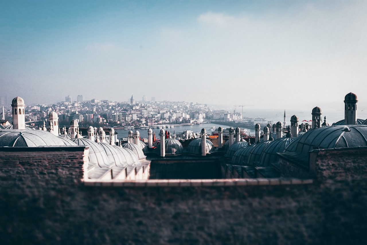 Kvíz_hlavní města
