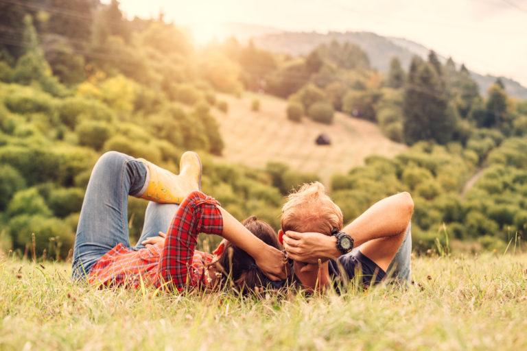 Kvíz: Jak dobře znáte letní svátky a tradice?