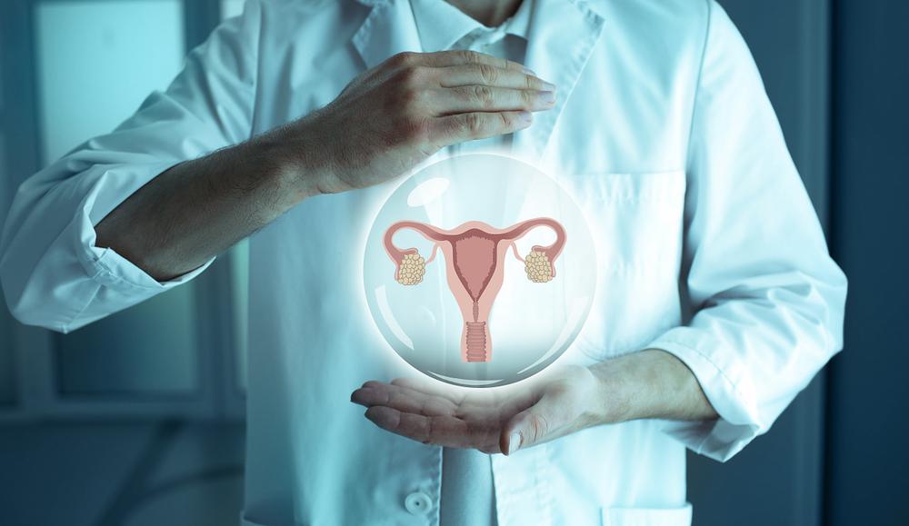plodnost ženy_6