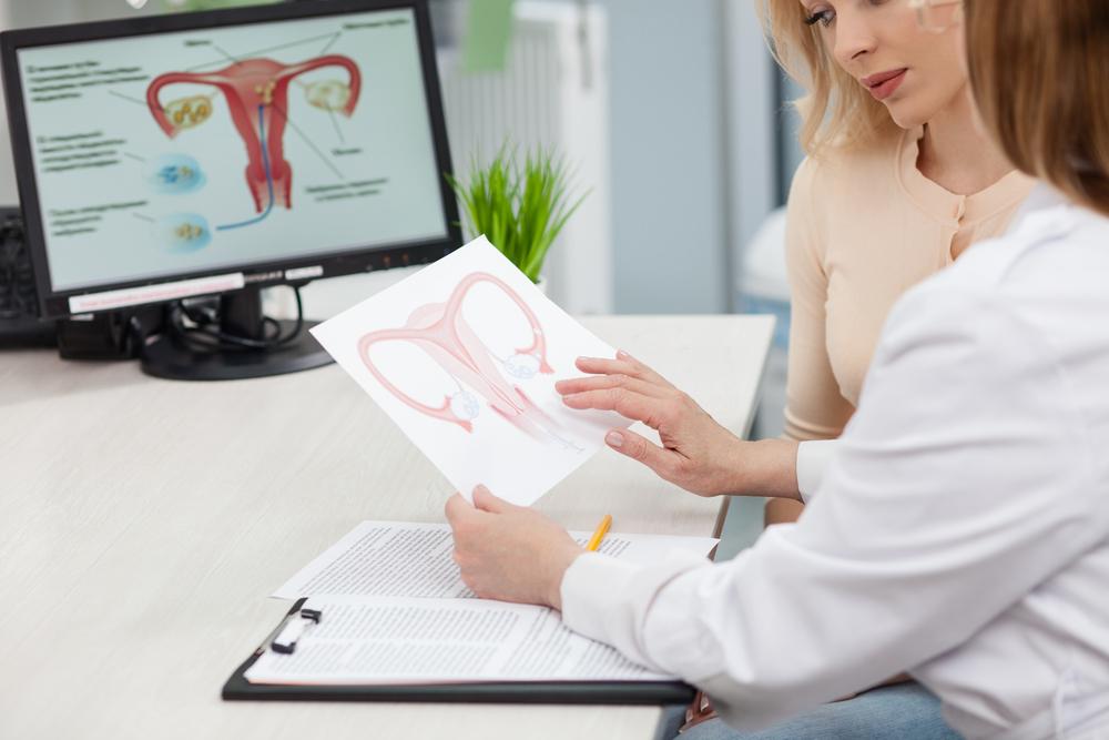 Plodnost ženy může ovlivnit řada faktorů. Víte, jak poznat, že jste neplodná?