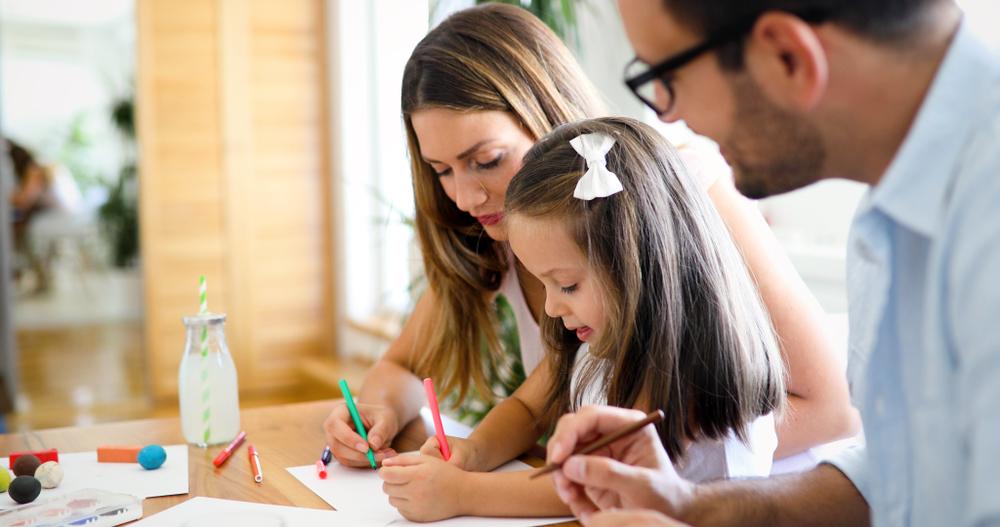 Zápis do školy: Zajímá vás, co vašeho budoucího prvňáčka čeká?