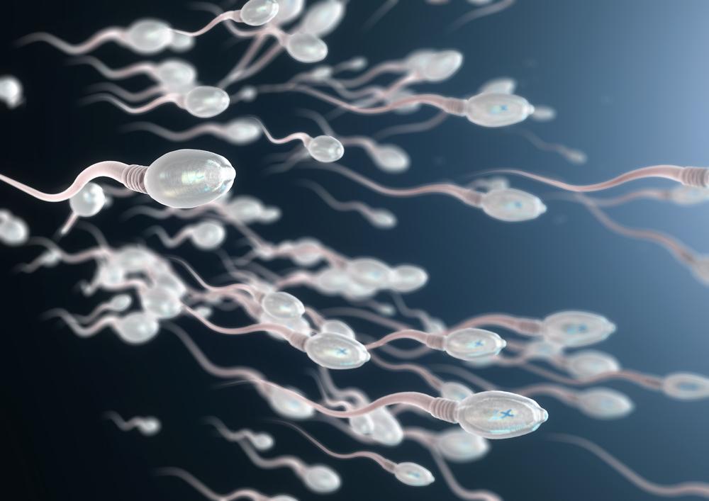Jak zvýšit plodnost muže? Dejte sbohem špatným zlozvykům a nahraďte je zdravou životosprávou
