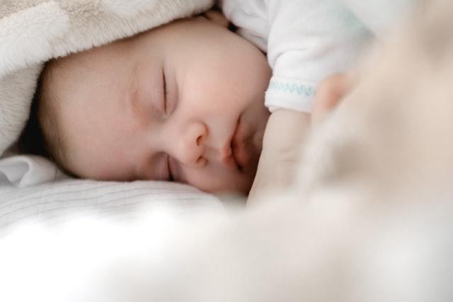 Jak naučit děti spát_2