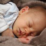 jak naučit dítě spát_1