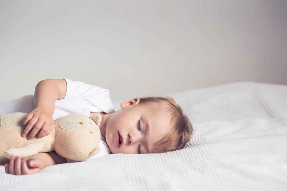 jak naučit dítě spát_3