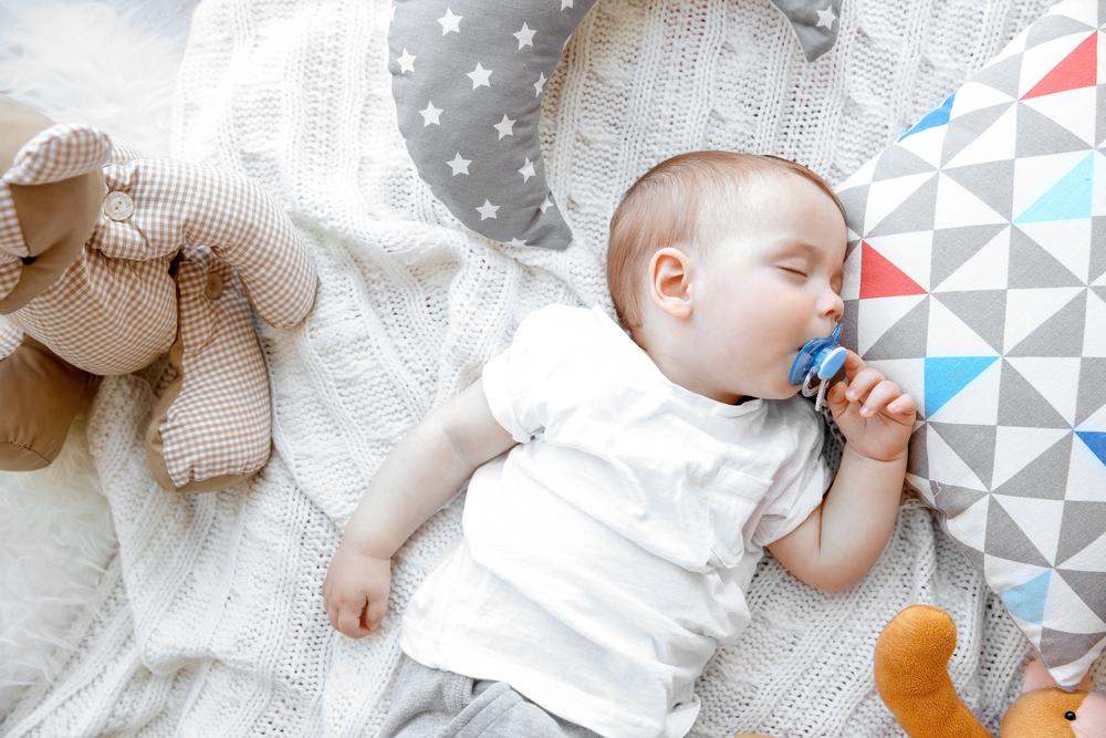 jak naučit dítě spát_4