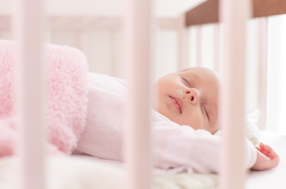 jak naučit dítě spát_6