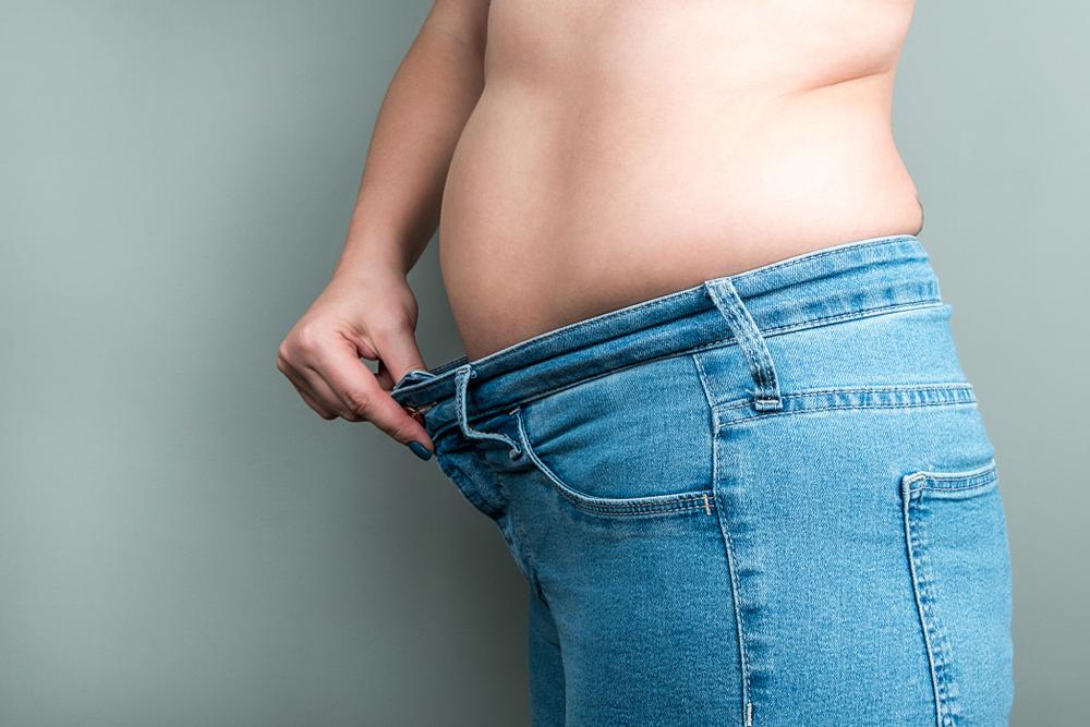 jak zhubnout po porodu_2