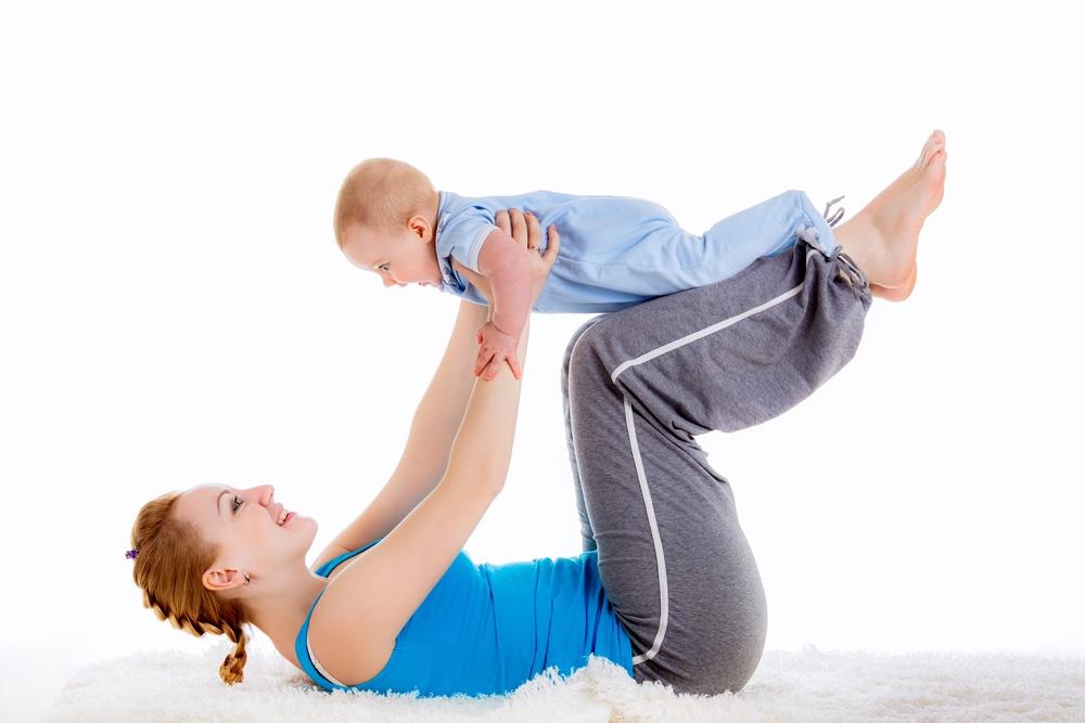 jak zhubnout po porodu_5