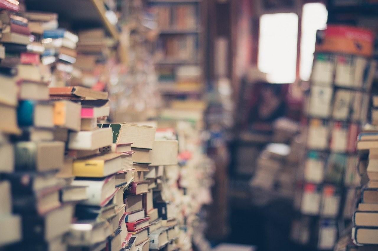 kviz_literatura