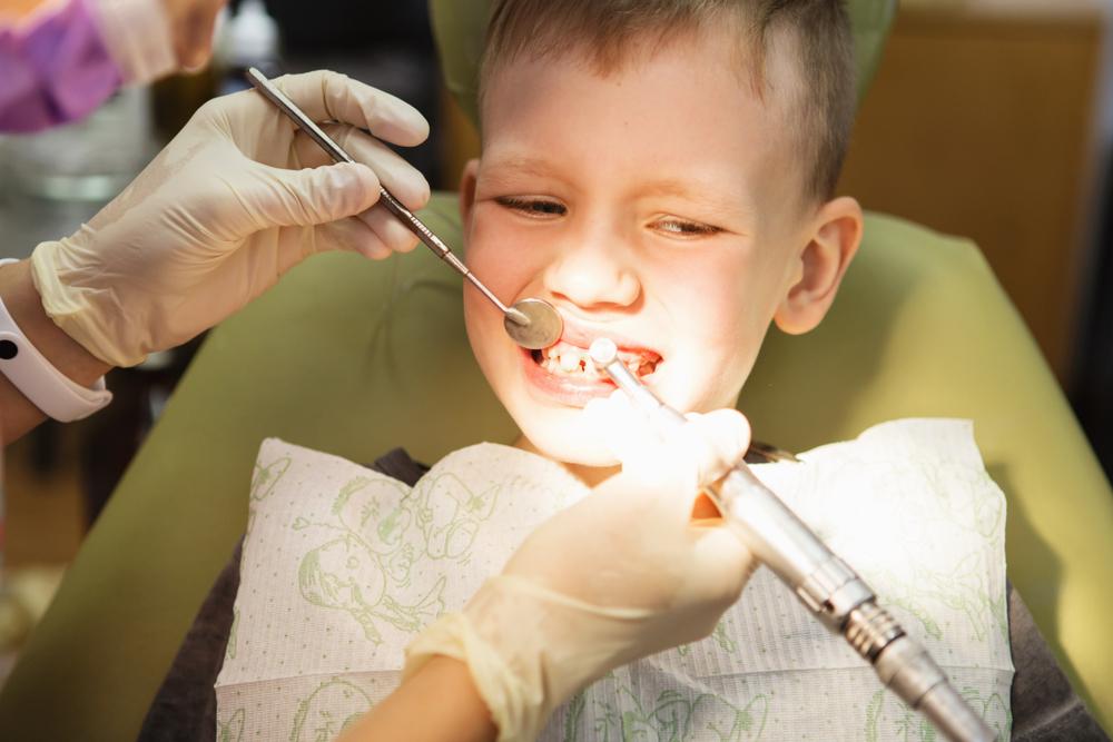 skřípání zubů u dětí_2
