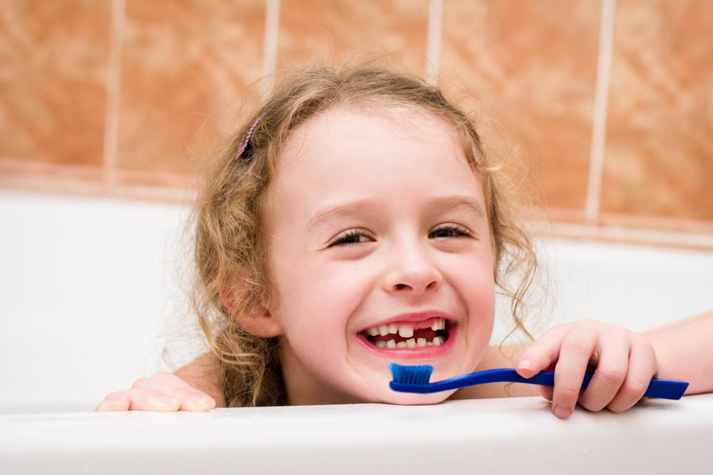 skřípání zubů u dětí_3