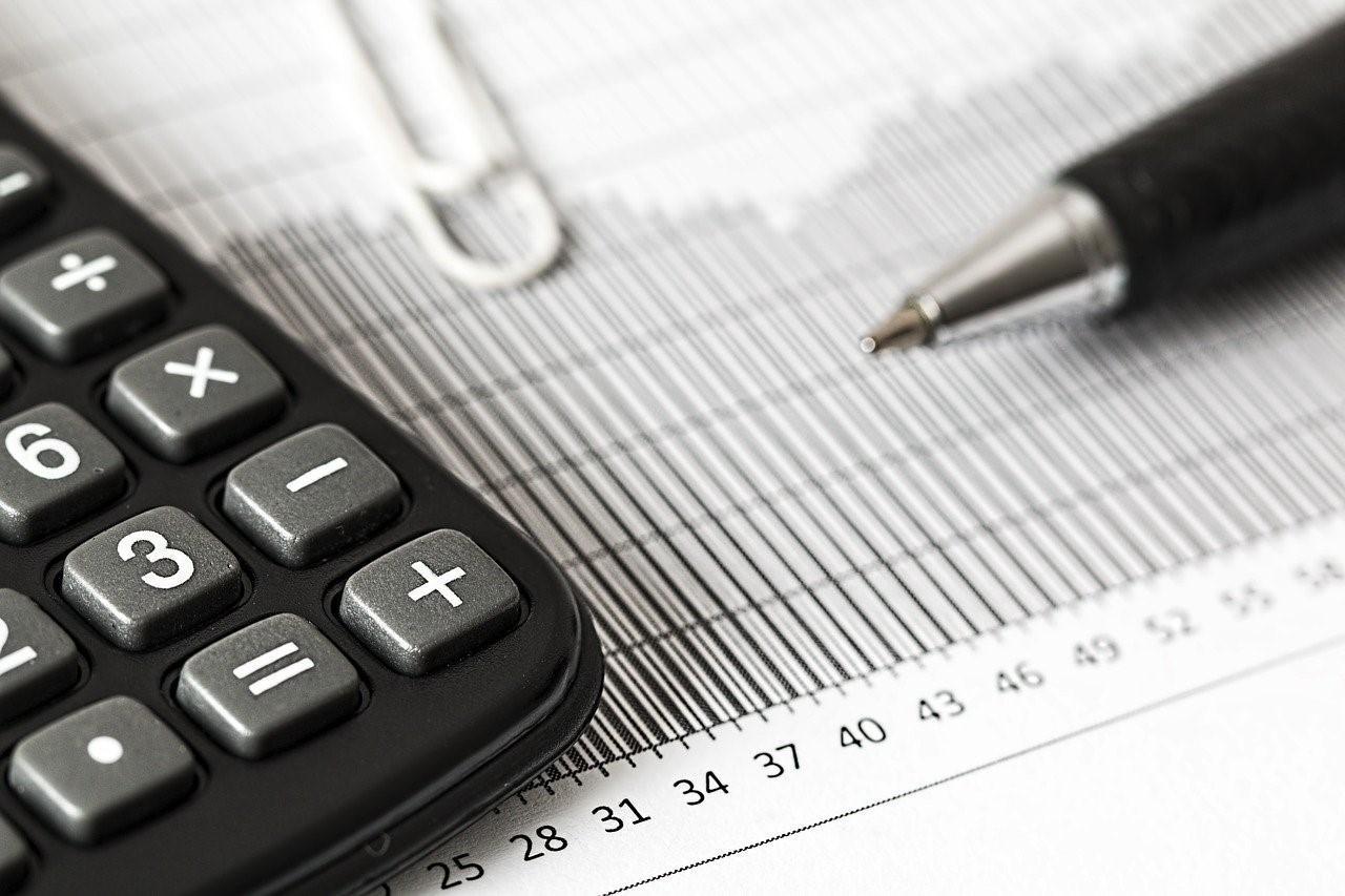 Kviz_financni gramotnost
