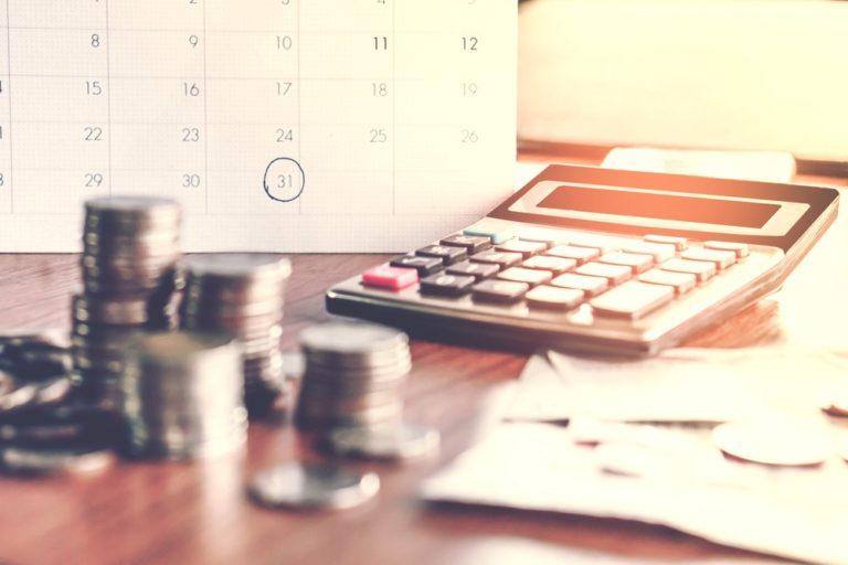 Kvíz: Jak dobré jsou vaše znalosti z finanční gramotnosti?