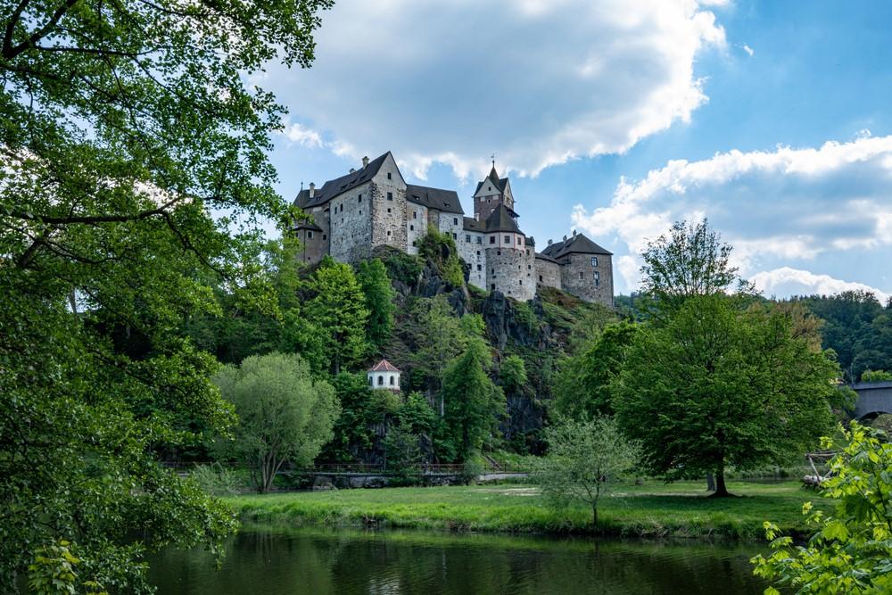 Kviz_zamky a hrady