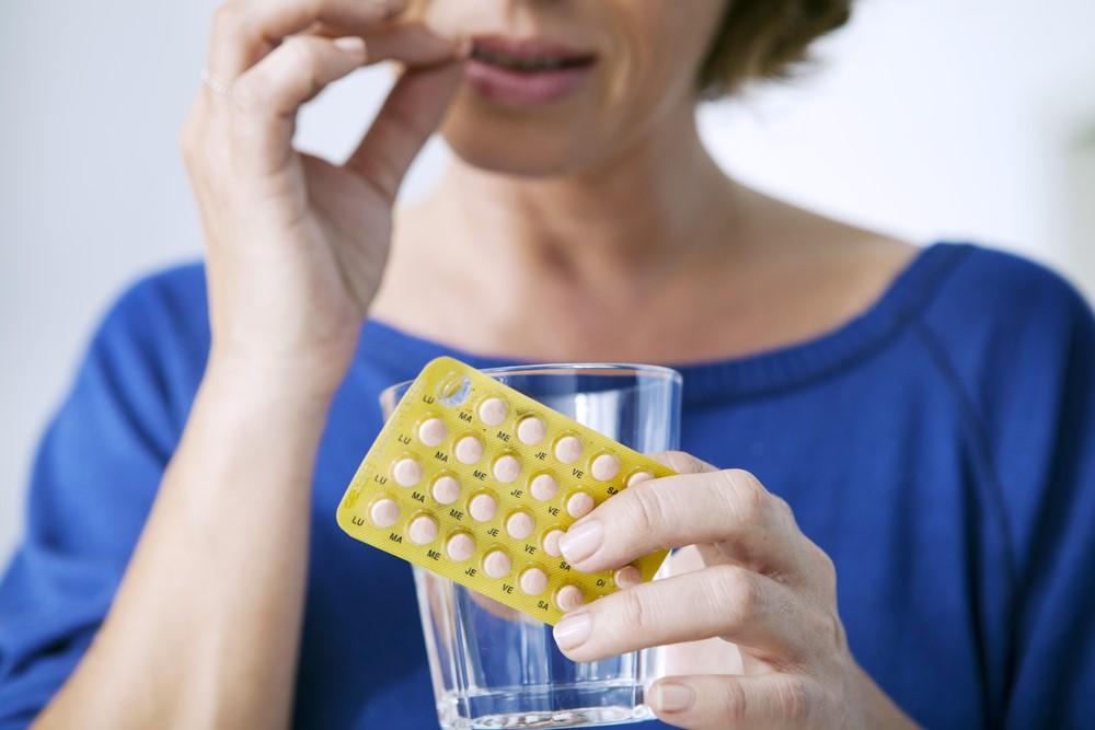 bouřlivá ovulace_7