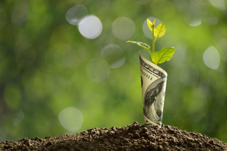 Jak darovat peníze na svatbu či k narozeninám? Vytvořte origami nebo stopovačku k truhle s pokladem