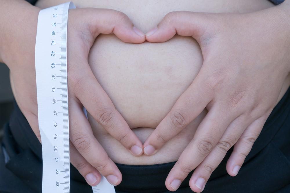přibírání v těhotenství_5