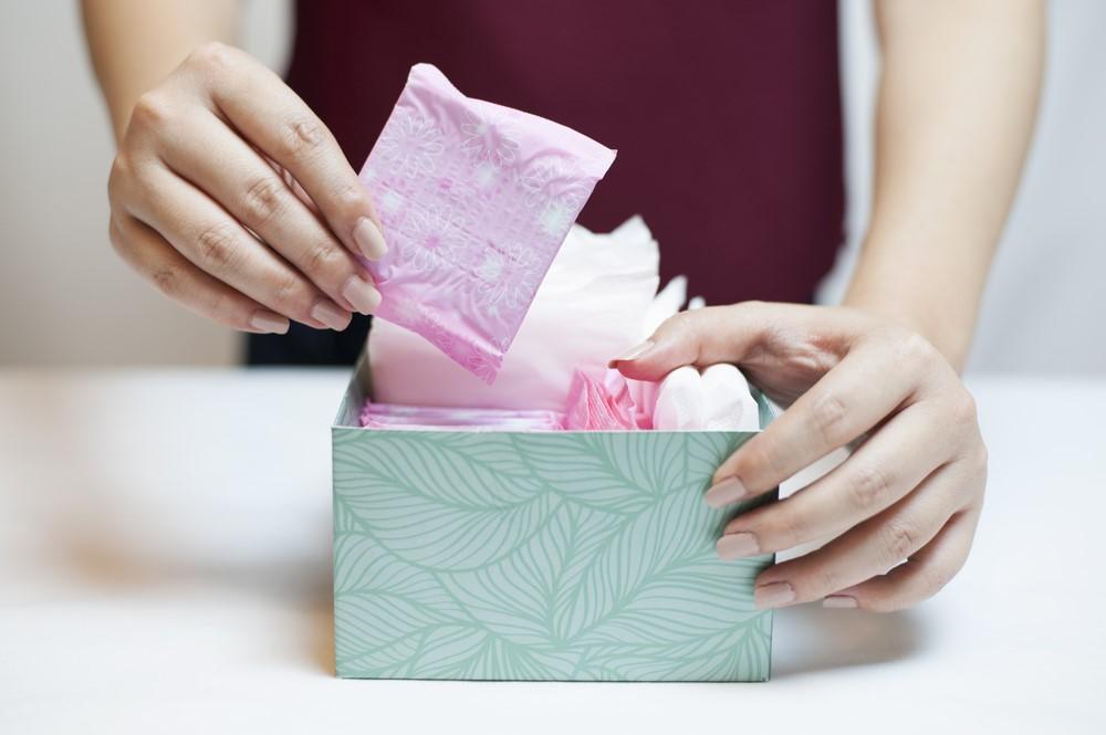silná menstruace_2