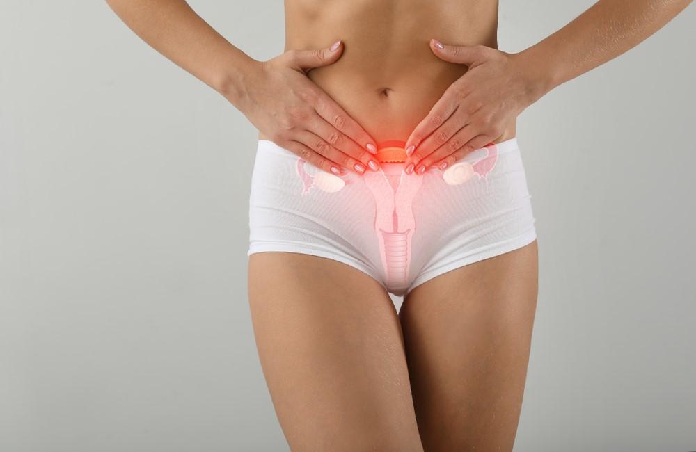 silná menstruace_4